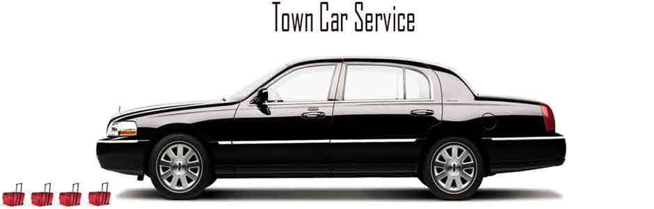 Cheap Car Rental In Princeton Nj